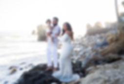 Beach photographer Los Angeles