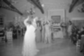 La Canada Thursday Club Wedding photography