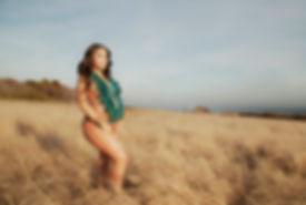 Maternity photographer Los Angeles