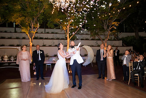 MountainGate Country Club wedding photohgraphy