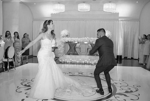 Noor Venue Wedding Photography