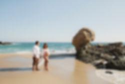 Laguna Beach Maternity photo session