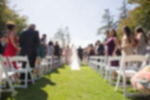 Greystone Mansion Wedding photography
