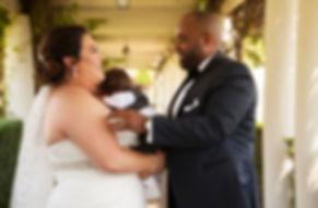 the langham huntington wedding pasadena