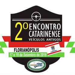 carroantigo-florianopolis2016
