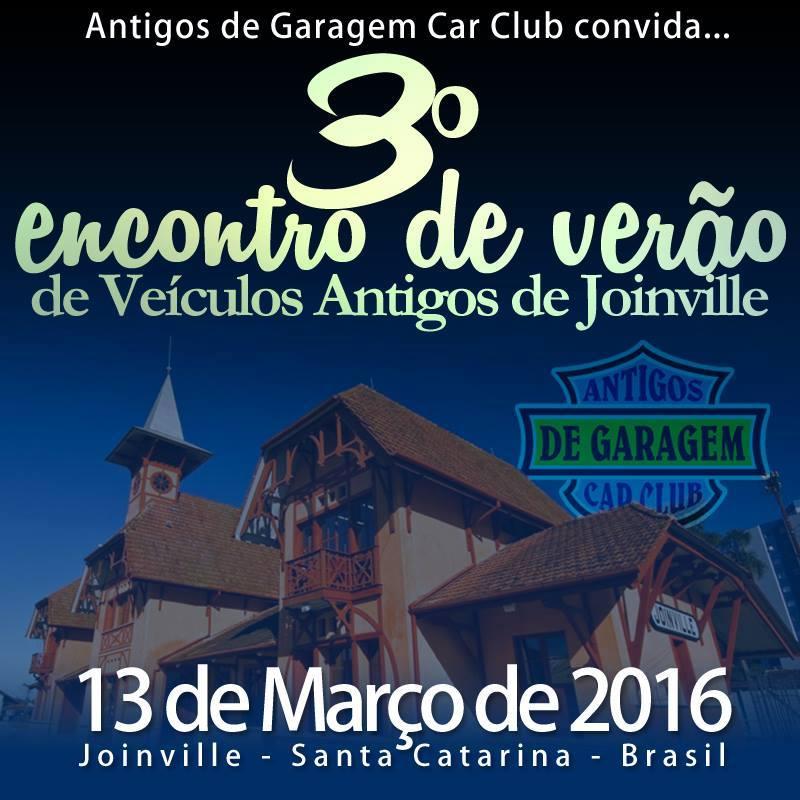 carroantigo-joinville2016