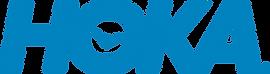 HOKA_Logo_Process-Blue (1).png