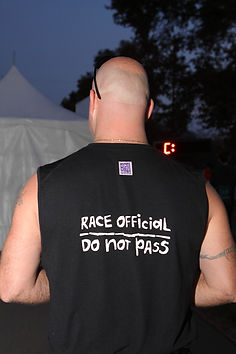 race official.jpg