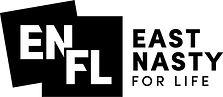 ENFL_logo.jpg