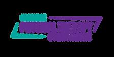 NPT&P-Logo-Horizontal-300ppi Transparent.png