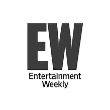 Entertainment-Weekly-Logo%2BSquare_edite