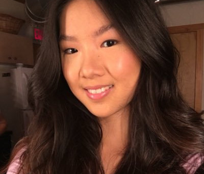 Inkling Interview: Emma Yuan