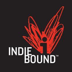 indie square.jpg
