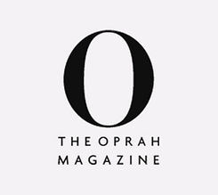 the-oprah-magazine.jpeg