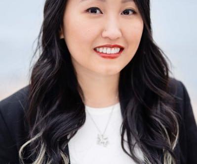 Inkling Interview: Lori Lee
