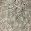 Thumbnail: Vloerkleed 200x290