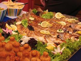 Splendid Middle-Eastern Catering.jpg