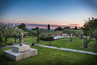 Lovely Romantic Paradise in heart of Surrounding Medieval Villages