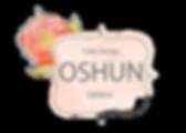 oshun logo 2_edited.png