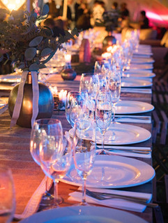 banquet-candle-catering-dinner