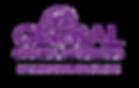 GHS Logo_edited.png