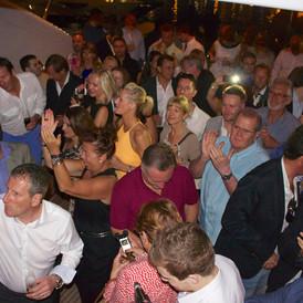 Monaco Business Party.JPG