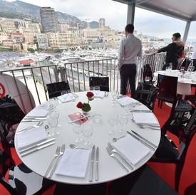 Belvedere Hospitality1.JPG