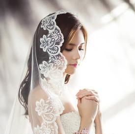 beautiful-bride-dress-custom-made