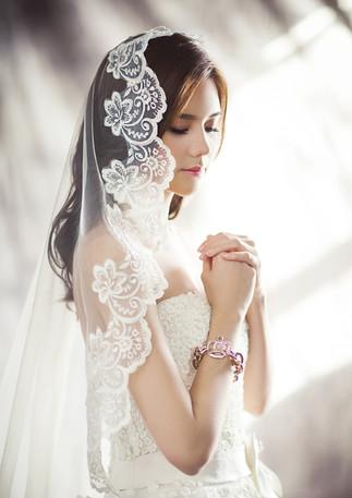 beautiful-bride-dress