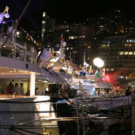 Monaco Boat Party Night.JPG