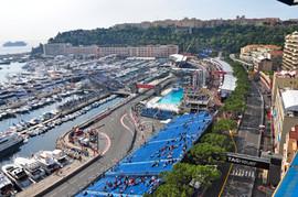 Grand Prix View.JPG