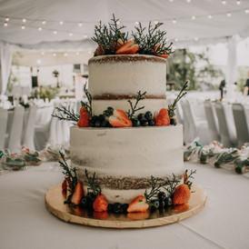 cake-celebration-delicious