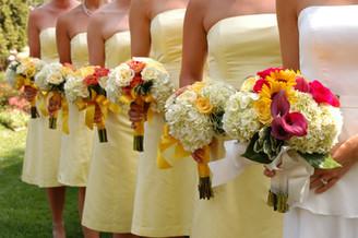 bouquet-bride-ceremony