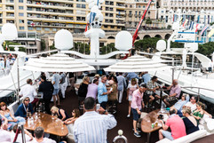 Business Party on boat.JPG