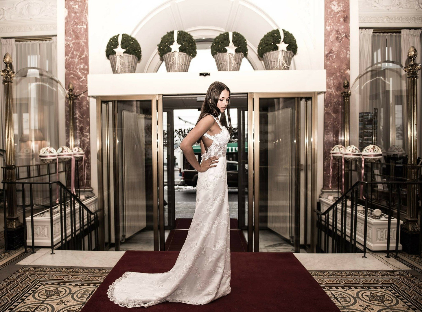 Wedding Bride in Hotel.jpg