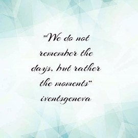 www.iventsgeneva.com #geneva #genevaeven