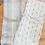 Thumbnail: Chelsie Towels