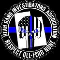 UTAH GANG INVESTIGATION ASSOCIATION 1.pn