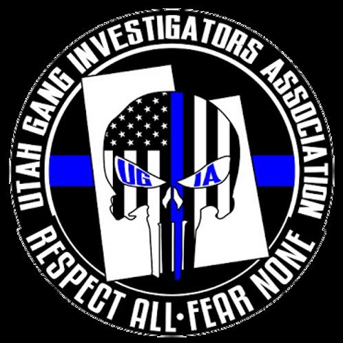 UGIA Membership