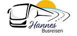 Hannes Busreisen Logo.png