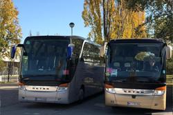 Bussse1