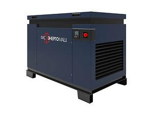 газовый-генератор-фас-8-13-вп--front-rig