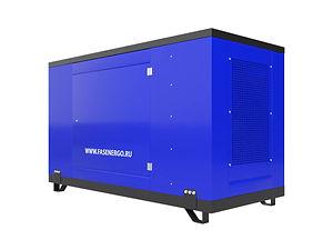 газовый-генератор-фас-мп--back-left--clo