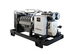 Газовый-генератор-ФАС-315-3-Р--front-rig