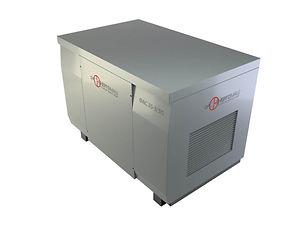 Газовый-генератор-ФАС-35-3-ЗР--front-rig
