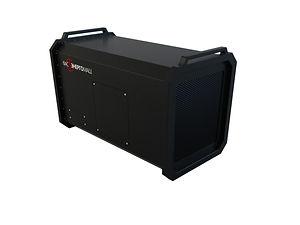 Газовый-генератор-ФАС-ЛМ--6--front-right