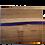 Thumbnail: Eichenholz Servierbrett