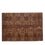 Thumbnail: Eichen Stirnholzbrett