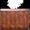 Thumbnail: Kirsch Stirnholzbrett