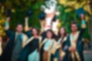 accomplishment-adults-alumni-2585497.jpg